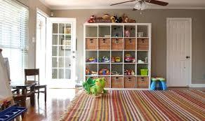 ikea cube storage toy organizer wall unit toy storage ideas living room toys area for storage ikea cube storage kallax