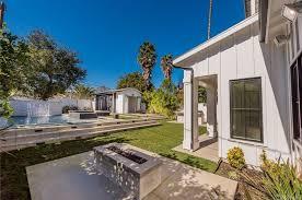 Последние твиты от james charles (@jamescharlezg). James Charles 2 4 Million House In Los Angeles