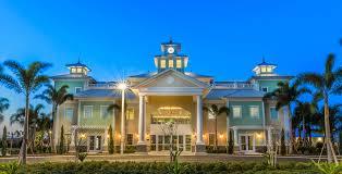 Landscape Lighting Repair Orlando Terms Conditions Encore Resort At Reunion Vacation