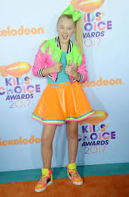 Jojo Siwa Wallpaper - New Wallpapers