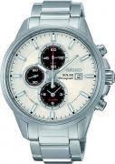 Наручные и карманные <b>часы</b> Swatch: купить в Москве в интернет ...