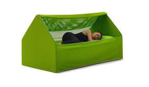 spacesaving furniture. 13_Ca_Mia_Campeggi_0 SpaceSaving Furniture Spacesaving