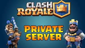 Image result for clash royale mod apk 2017 fhx