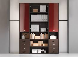 library unit furniture. Italian Office Library Unit VV LE5074 Larger Image Furniture F