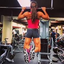 Basic Lifts Have Thousands Of Variations Such As Squats Bench Squat Bench Deadlift Overhead Press