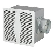 bathroom fan vent kit home depot