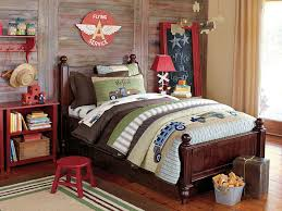 Gallery of Best Pottery Barn Kids Boys Room Inspiration