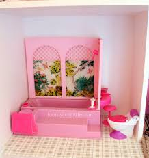 make your own barbie furniture. Make Your Own Barbie Furniture. Furniture N