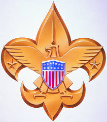 Eagle Scout Logo Eagle Scout Clipart Clipart Kid