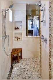 San Diego Bathroom Remodel Concept New Decorating Ideas