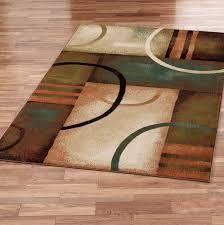 area rug home depot canada