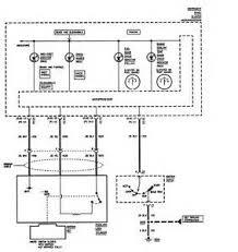 similiar 1997 buick park avenue engine diagram keywords 1996 buick park avenue engine diagram car engine parts diagam