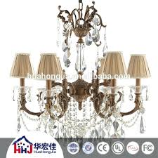 spare parts for chandeliers crystal chandelier spare parts crystal chandelier spare parts supplieranufacturers at