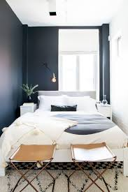 Interior Designing Bedroom Delectable How To Choose The Right Paint Color For Your Bedroom MyDomaine