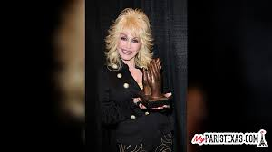 Dolly Parton issues 'Jolene' challenge to fans on Twitter ...