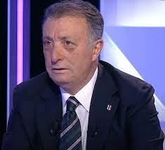 Ahmet Nur Çebi - Vikipedi