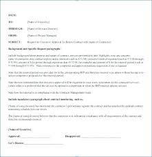 Mandatory Meeting Template Mandatory Meeting Memo Template Notice