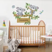Wandtattoo Kinderzimmer Entdecken Bilderwelten