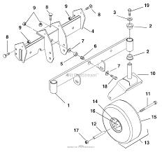 Wiring Diagram For Dixie Chopper