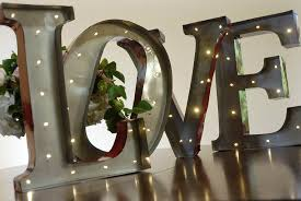 Image result for Home Goods lighted signs