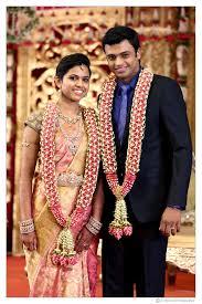Indian Wedding Malai New Design Vipin Photography Indian Wedding Couple Garland Wedding