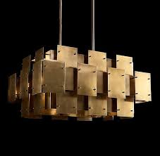 chandelier excellent modern brass chandelier aged brass chandelier modern crystal chandeliers polished brass chandeliers diarioolmeca com