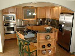 12x12 Kitchen Floor Plans Home Architec Ideas
