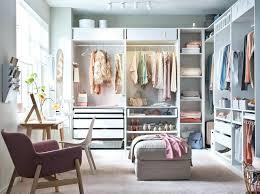Begehbarer Kleiderschrank Ikea Ebay Dachschrage Online Planen