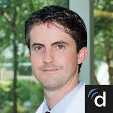 Dr. James L. Crawford, General Surgeon in Voorhees, NJ | US News Doctors