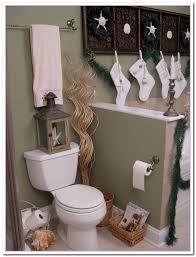 Inexpensive Bathroom Decor Nice Picture Of Cheap Bathroom Decorating Ideas2 Inexpensive