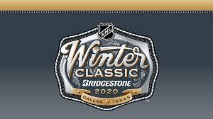 Bridgestone Nhl Winter Classic Tickets Single Game Tickets Schedule Ticketmaster Com