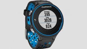 best running watch for runners swiss sports watches for men best running watch for runners
