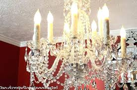 candle covers for chandeliers lamp candle covers chandeliers design amazing fancy chandelier with breathtaking faux for your of sleeves black