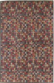 Pattern Rug Cool Decorating