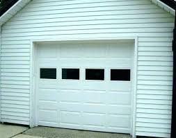 garage door replacement glass panels cool garage door plastic window inserts replacements garage door replacement window