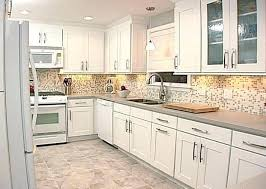 off white granite countertops white cabinets granite kitchen charming white white sand granite countertops home depot