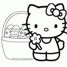 Adult Big Pictures Of Hello Kitty Big Pics Of Hello Kitty Big