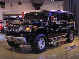 2018 hummer 4. contemporary hummer 2008 hummer h2 16 in 2018 hummer 4