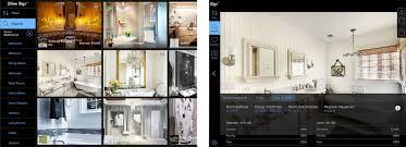 Best home improvement apps for iPad: Houzz, DesignMine, ColorSmart ...