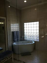 bathroom remodeling wichita ks. Bathroom Remodeling Wichita Ks Remodel L