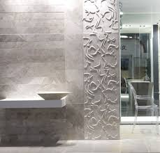 3d wall tiles lithea curve 3 jpg