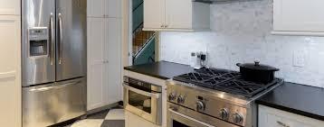 Custom Cabinets Washington Dc Kitchen Remodeling Near You In Washington Dc Signature Kitchens