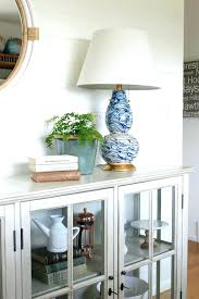shiplap siding interior walls wall what to use for cost