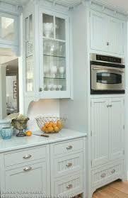 ana white bar cabinet kitchen dark wood wall shelf marble vintage oak sideboard square