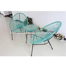 patio furniture garden chaise acapulco