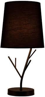 Europäischen Stil Schmiedeeisen Tischlampe Einfache Moderne Körper