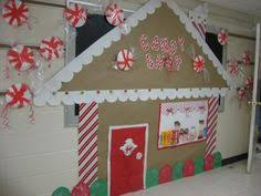 gingerbread house bulletin board ideas. Interesting Board Gingerbread House Bulletin Board Ideas  Town  In Gingerbread House I