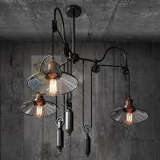 chandelier charming decorative chandelier no light plastic chandelier crystals black chandelier with light wooden roof