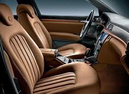 9 car interior auto 105 10 4 7