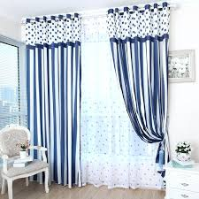navy and white horizontal striped curtains uk navy blue vertical striped curtains navy and white striped
